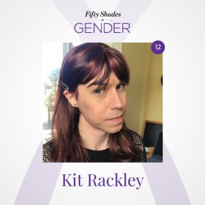 Podcast image with Kit Rackley (2)
